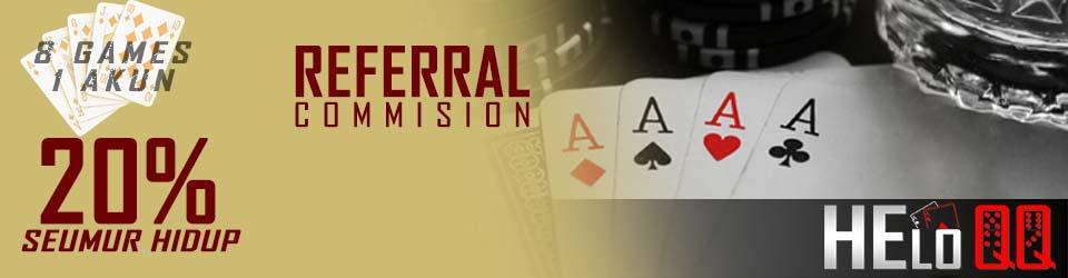 promo bandar poker qq online terbesar